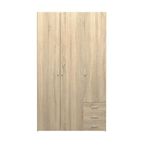 cdiscount chambre a coucher adulte cdiscount armoire chambre best armoire chambre portes
