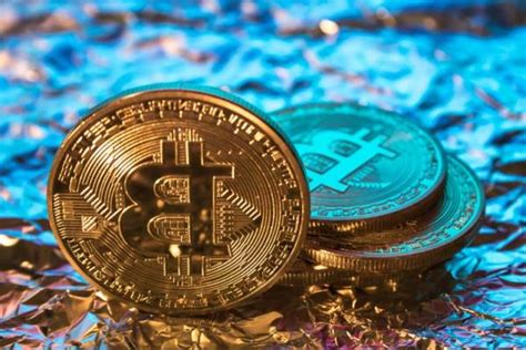 Without a concrete trading strategy, trading on foreign exchange taxes crypto india you would never know if you would win. Investir Em Bitcoin Portugal | En 2020 : Explication - directmarketing-online.com