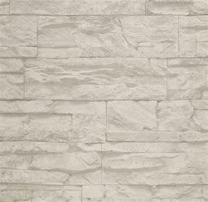 Papier Peint Trompe L Oeil Castorama : ides de papier peint trompe loeil castorama galerie dimages ~ Melissatoandfro.com Idées de Décoration