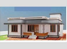 LOW COST BUDGET HOME DESIGN BELOW 7 LAKHS Homes in