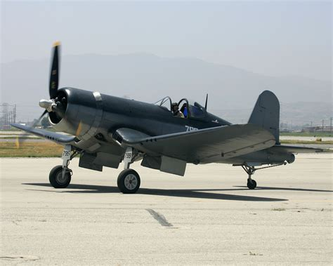 corsair r駸ervation si鑒e warbird depot fighters gt planes of fame s chance vought