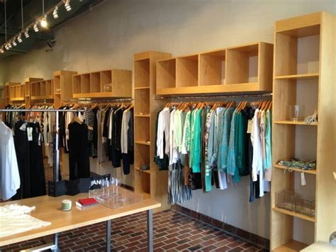store display cabinets for sale retail display studios ideas pinterest retail stores