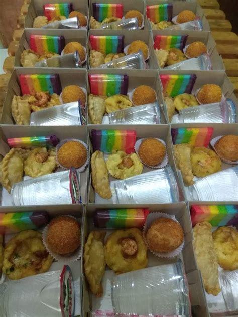 Jual Klakat Kotak jual kue kotak murah di cimahi 081222722104 warung