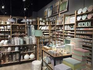 Maison Du Monde Frankfurt : aiuto maisons du monde vicino casa alla ricerca del bianconiglio ~ Eleganceandgraceweddings.com Haus und Dekorationen