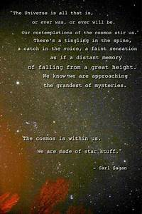 56 Best images about Cosmos on Pinterest   Spirituality ...