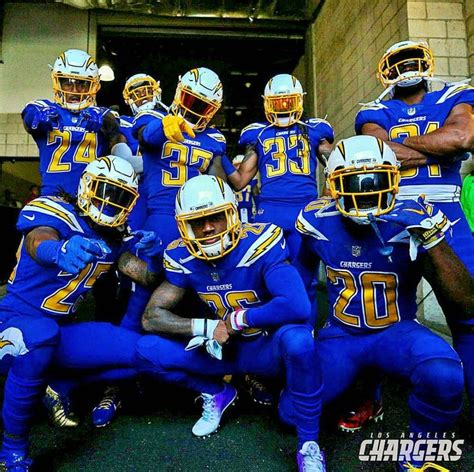 san diego chargers colors los angeles chargers color nfl color