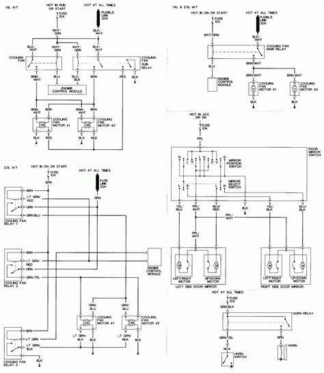 Nissan Sentra Usb Port Wiring Diagram
