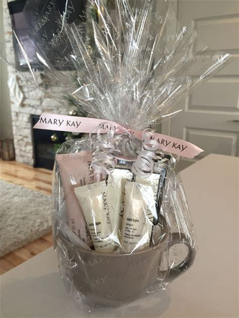 diy gift basket ideas  mothers day