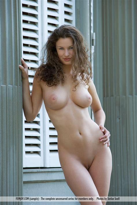 euro babes db hot german babe nude