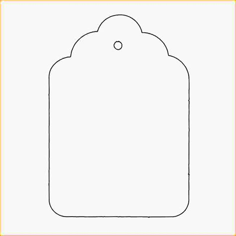 gift tag template gift tag template png www pixshark com images galleries with a bite