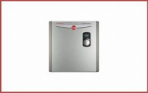 Pin On Rheem Water Heater Reviews