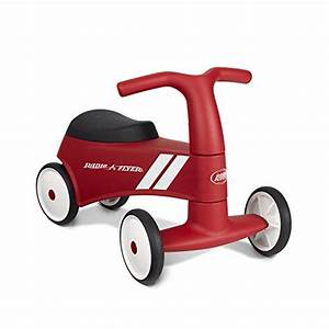Top 10 Best Ride On Toy Buyer U2019s Guide 2020