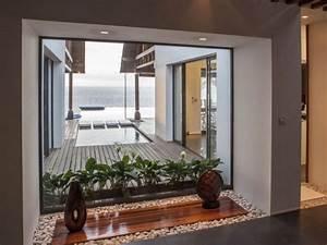 fenetre fixe panoramique uo14 jornalagora With porte d entrée alu avec bandeau lumineux salle de bain castorama