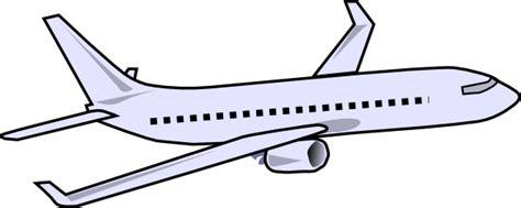 aircraft clip art  clkercom vector clip art