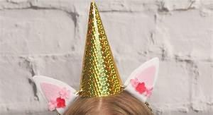 Ananas Kostüm Selber Machen : kost me selber machen f r fasching karneval und co ~ Frokenaadalensverden.com Haus und Dekorationen