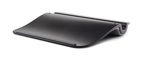 laptop cushion lap desk portable laptop lap desk with pillow cushion ergonomic