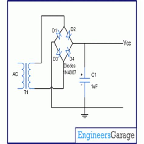 circuit diagram  high voltage high current power supply