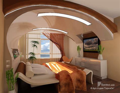 Great Bedroom Design Ideas-decoholic