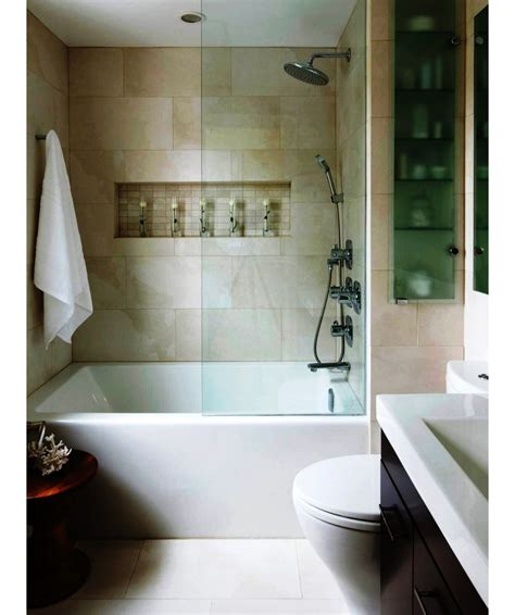 ideas for bathroom remodeling a small bathroom small bathroom remodel ideas on a budget axiomseducation com