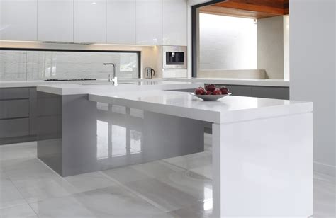 how to put kitchen tiles on the wall glossy space 9819