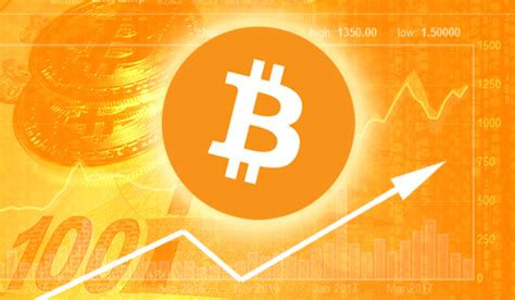 buy bitcoin  south africa south africa bitcoin exchange