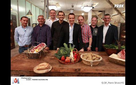 amour dans la cuisine top chef 2012 l 39 amour est dans le pré et la cuisine