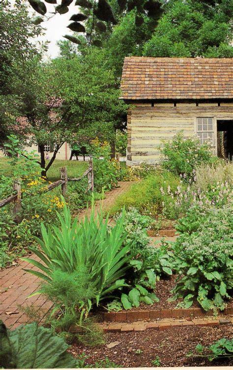 Best Images About Primitive Garden Sheds Pinterest