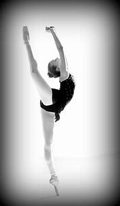 Ballet, Dancer, Photo shoot, Photography, Black and White ...
