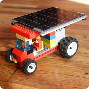 Cars Solar System Projects (page 2) - Pics about space