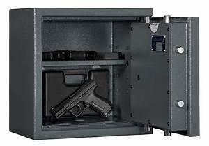 Waffenschränke Klasse 0 : kurzwaffenschrank format kwt 1000 kurzwaffenschrank klasse 0 nach en 1143 1 und ecbs ~ Orissabook.com Haus und Dekorationen