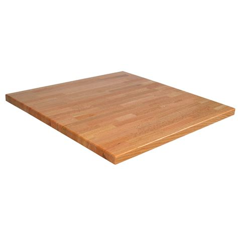 Buy Boos Oak Butcher Block Countertops Online Sale
