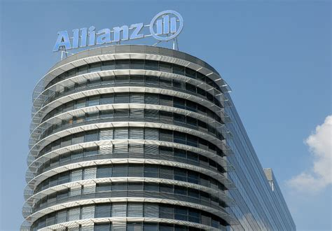 allianz si鑒e allianz vstoupila do partnerského programu mff uk