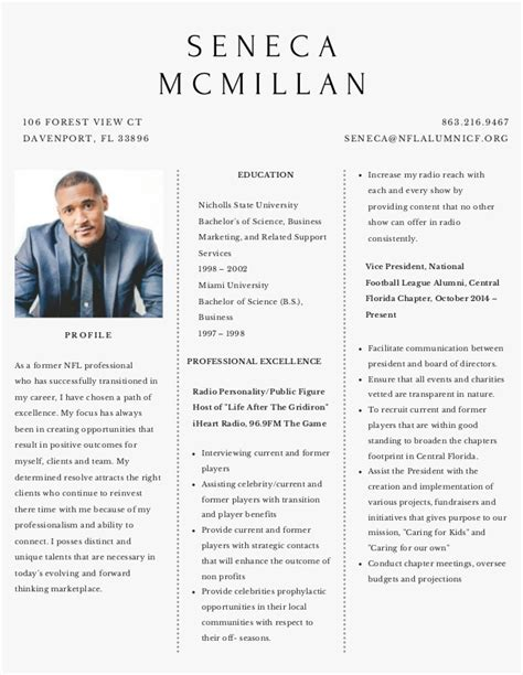 19 dates on resume v 28 images how to write a