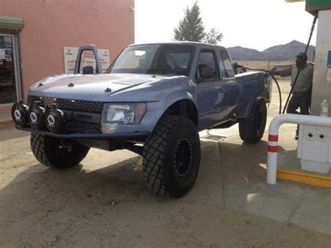 prerunner ranger raptor ranger to raptor conversion fly rides pinterest