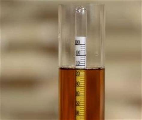 calculating original gravity  beer recipe design home