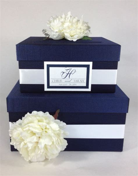 customizable wedding card boxes at an affordable price