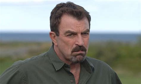 Jesse Stone Benefit Of The Doubt Review Cast And Crew Movie Star Rating And Where To Watch