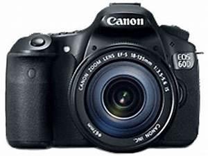 Eos 60 D : canon eos 60d body price in the philippines and specs ~ Watch28wear.com Haus und Dekorationen