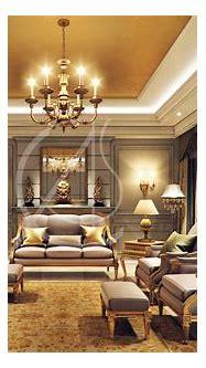 Luxury Kerala House Traditional Interior Design | Comelite ...