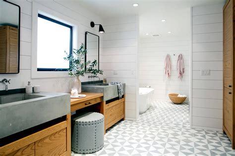 bathroom captivating stylish bathroom layout tool  small design  bathroom plans