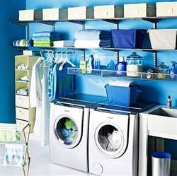 clever bathroom ideas the diy guide to a beautiful laundry room appliance