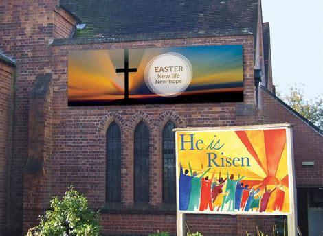 christian posters  churches christian publishing