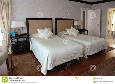 chambre a coucher turque meuble chambre a coucher turque