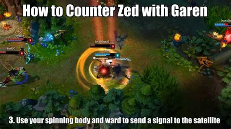 wood division adventures    counter zed youtube