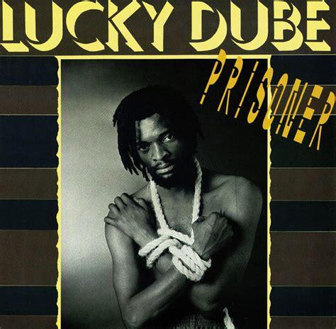 Find the latest tracks lucky dube, ⋆ 3 aug 1964 in eastern transvaal, south africa; Lucky Dube - Remember Me Lyrics | Genius Lyrics