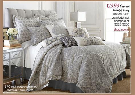 Luxurious & Affordable! Nina Home By Nina