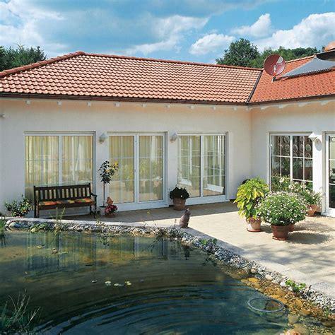 Bungalow Mit Innengarten bungalow mit innengarten wohn design