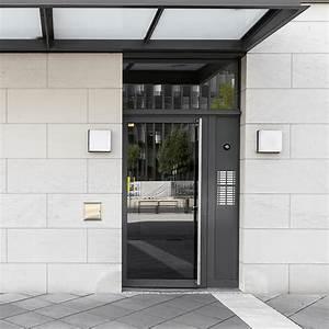 Haustüren Mit Viel Glas : haust r mit glas kaufen individueller glaseinsatz ~ Michelbontemps.com Haus und Dekorationen