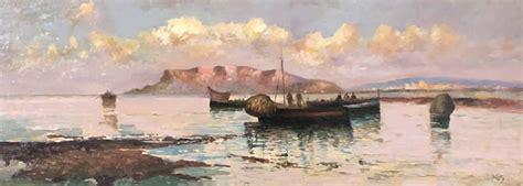 michele catti palermo   paesaggio siciliano catawiki