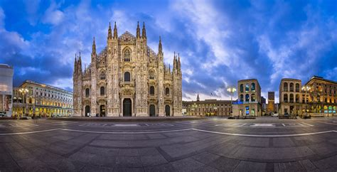 An Insiders Guide Things To Do In Milan Italy